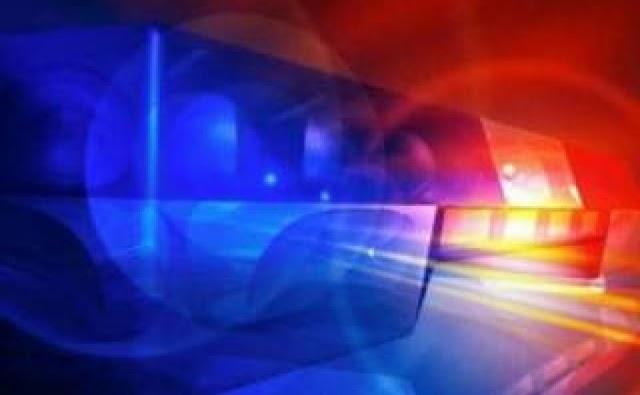 Aposentado é morto enforcado dentro de casa em Franciscópolis