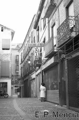 ----Casas-Calle.jpg
