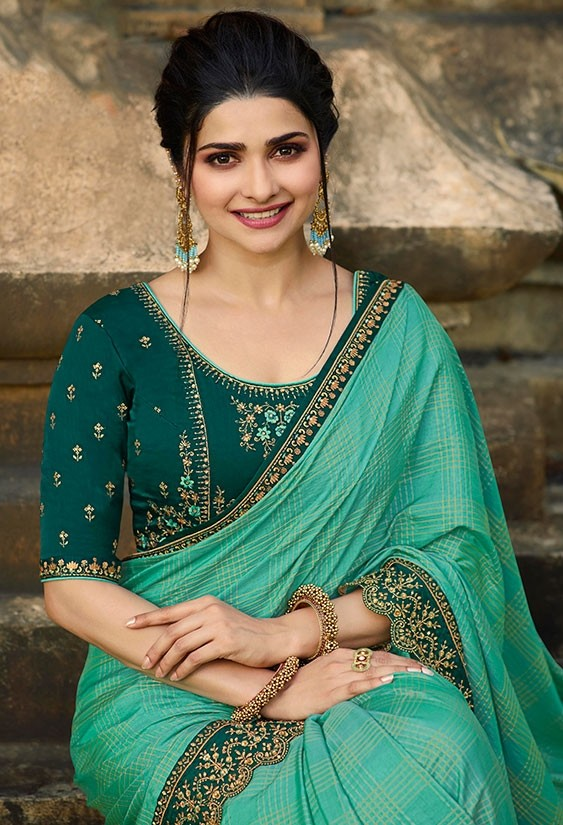 Prachi-Desai-in-a-live-in-with-Rohit-Shetty