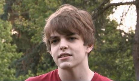Twitter Vine app hacked by 16 year old Web developer