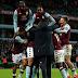 League Cup : Aston Villa vient à bout de Leicester et file en finale (Vidéo)