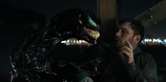 Download Venom Full Movie DownloadHub