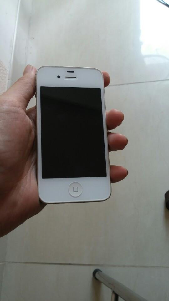 ***** Shop chuyên Bán điện thoại LG G3 zin - giá 2. 900. 000 vnđ