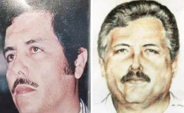 Ha estado más cerca de la muerte que de prisión casi matan a El Mayo Zambada a manos de Los Arellano Félix