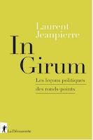 IN GIRUM – Les Leçons politiques des ronds-points