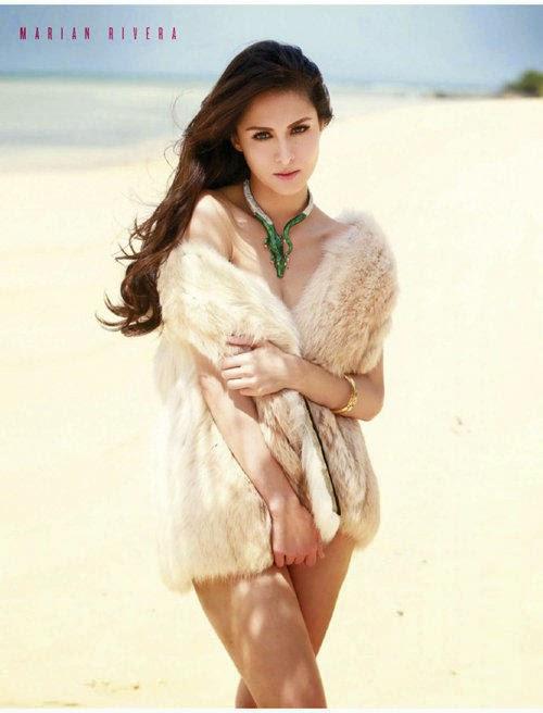 Nude Beach Philippines