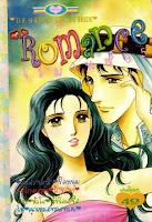 ขายการ์ตูนออนไลน์ Romance เล่ม 85