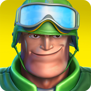 Download Respawnables Apk Mod Unlimited Mod