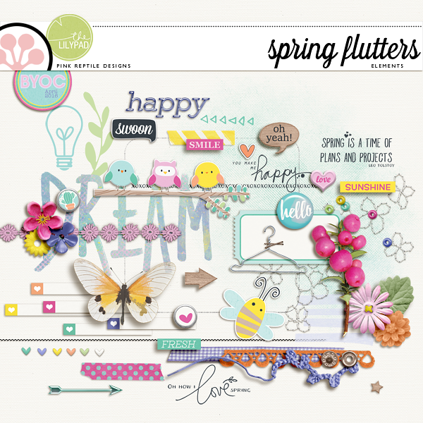 http://the-lilypad.com/store/Spring-Flutters-Elements.html