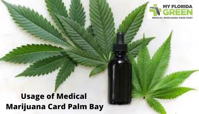 usage%2Bof%2Bmedical%2Bmarijuana%2Bcard%