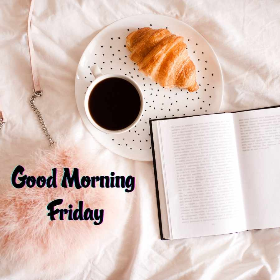 friday wishes pictures