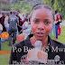 Vijana Manispaa ya Ilemela wajengewa uwezo kupambana na mimba