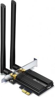 WiFi adapter T-Link