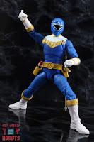 Lightning Collection Zeo Blue Ranger 12