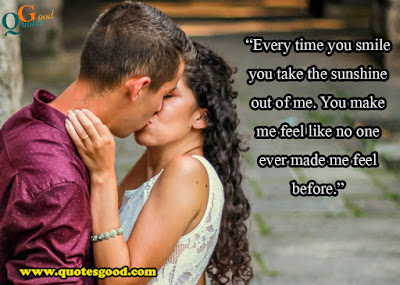 romantic love you quotes for her