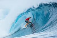 58 Owen Wright Outerknown Fiji Pro foto WSL Ed Sloane