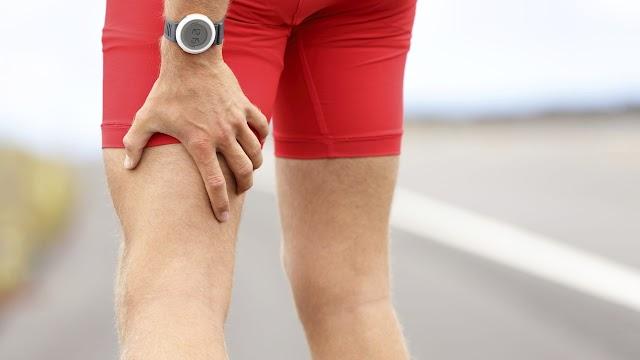 घुटनों के गठिया को न करें नजरअंदाज - arthritis in Hindi - othershealth