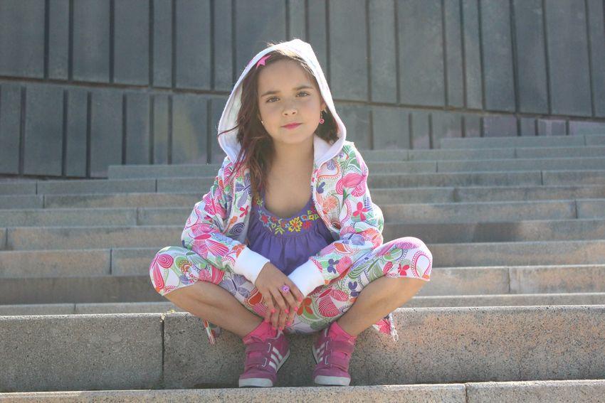 Emma Wildlight Books Infantiles Ninos Modelos - Ninos-modelos