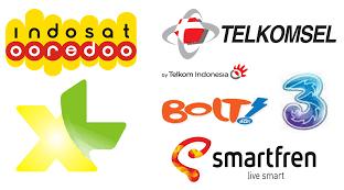 Top auto payment pulsa - tappulsa Paket data internet termurah tapcenter Pusat Grosir ppob goldlinkpulsa murah kalimantan online
