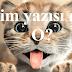 Blog Temalı Mim..