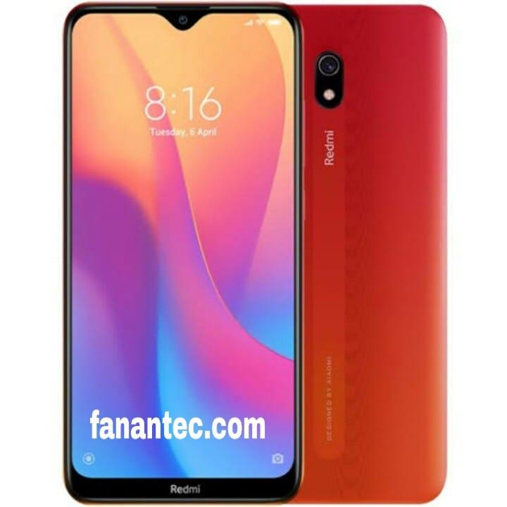 هاتف شاومي Xiaomi Redmi 8a يحصل على تحديث جديد 2020