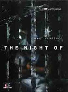 مشاهدة The Night Of 2016