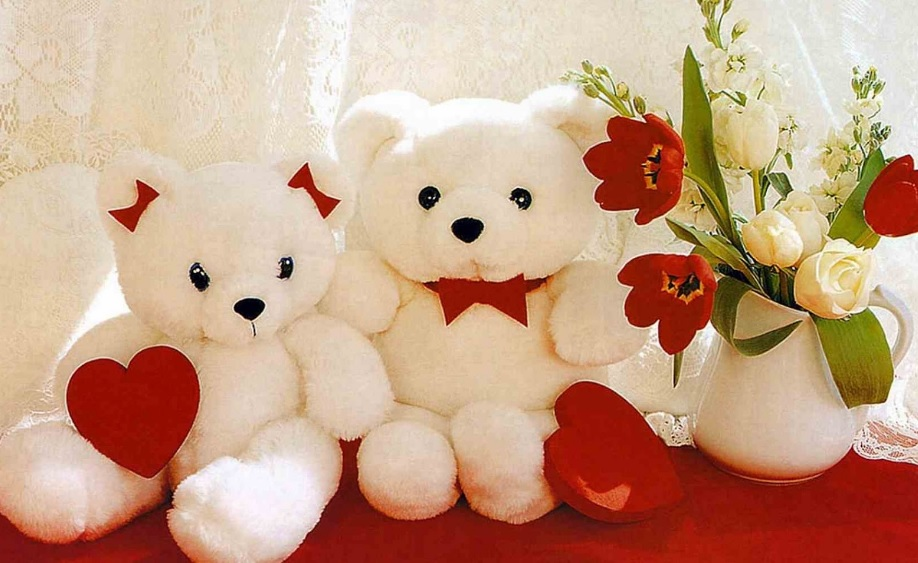 teddy day 2017 wishes