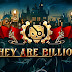 They Are Billions v0.5.5.32 | Cheat Engine Table V2.1