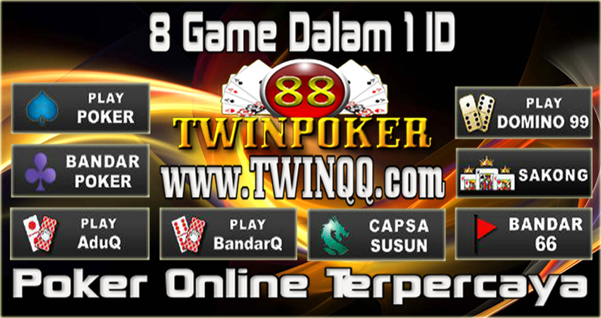 [Image: twinpoker1111.png]