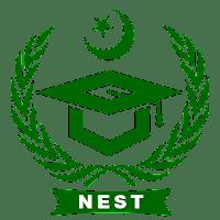 nest scholarships