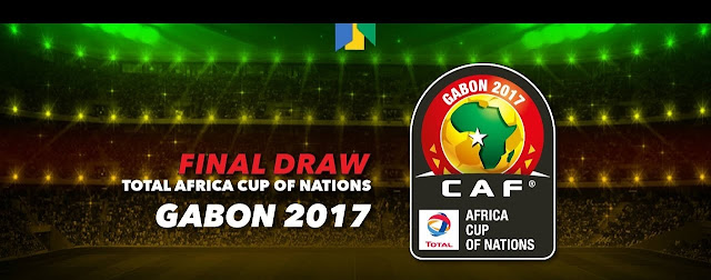القنوات الناقلة لكأس أمم أفريقيا 2017 الجابون والقنوات المفتوحة CAN 2017