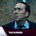 """Ο OTE TV παρουσιάζει την ταινία """"THE RUNNER"""" την Κυριακή 24/07"""