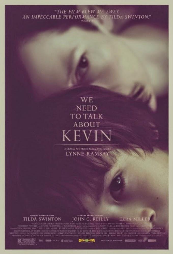 مشاهدة وتحميل فيلم We Need to Talk About Kevin 2011 مترجم اون لاين