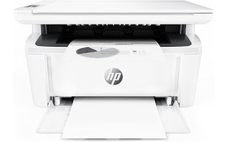 HP LaserJet Pro MFP M31w Driver Downloads, Review, Price