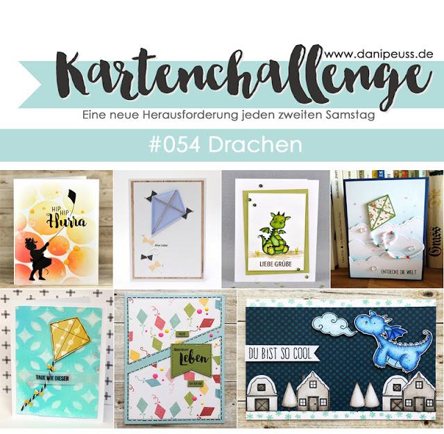 https://danipeuss.blogspot.com/2017/10/kartenchallenge-054-drachen.html