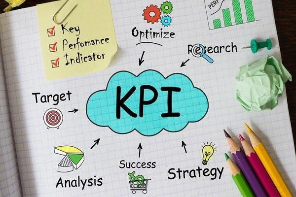 KPI to measure Digital Marketing
