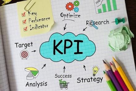 7 Major KPI Parameters to Measure Your Digital Marketing Performance