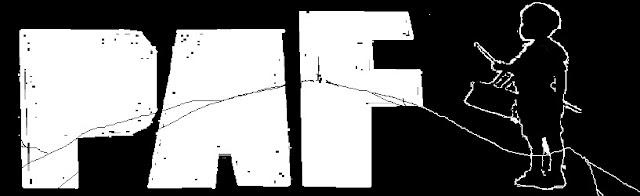 P[A]F