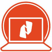 Nitro Pro 12.17.0.584 Crack + Serial Number 2019  {Updated}