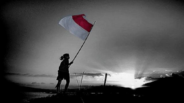 Puisi Keadaan Indonesia Saat Ini Dan Tentang Covid-19 (corona)