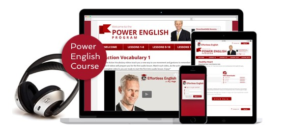 power english,english,كورس power english,learn english,effortless english,power english كورس,تحميل كورس power english كامل,أفضل كورس انجليزى مجانى - power english,كورس power english - الدرس الثانى - 03 - القصة,كورس power english - الدرس الثانى - 02 - الكلمات,zamerican english,power english تحميل,power english course,power english aj hoge,power english lessons,power,power english course تحميل,power english google drive,power english course تحميل مجاني,power english course free download