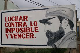 Cuba: (Opinión) El día siguiente