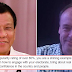 British Citizen Pens A Powerful Open Letter To PRRD That Will Make You Shed Tears Of Pride