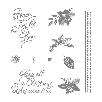 Peace This Christmas - Narelle Fasulo -Simply Stamping with Narelle - available here - http://www3.stampinup.com/ECWeb/ProductDetails.aspx?productID=141570&dbwsdemoid=4008228