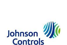 الاحد 1 / 11 / 2020 - شركة Johnson Controls – وظيفة شاغرة