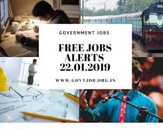 Jobs, Vacancy, Recruitment ,Government Jobs, Bank Jobs, Railway Jobs ,Indian Navy Jobs , India Army Jobs , Project Manger Jobs, Clerk Jobs