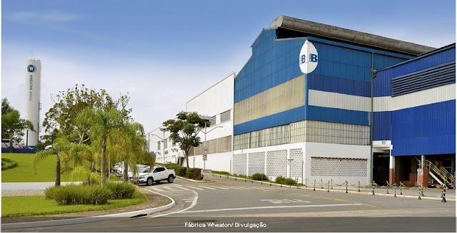 Evo Systems apoia a Wheaton na criação da área de BPM