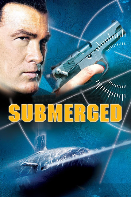 Submerged (2005) ταινιες online seires xrysoi greek subs