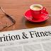 Como avaliar as notícias sobre nutrição de uma perspectiva nutricional funcional