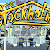 An Interview With Mike Salcedo, Creator of 'The Stockholms'